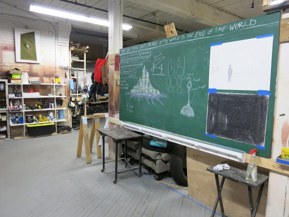 chalkboardplans
