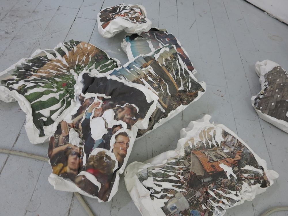 plasterdetails.jpg