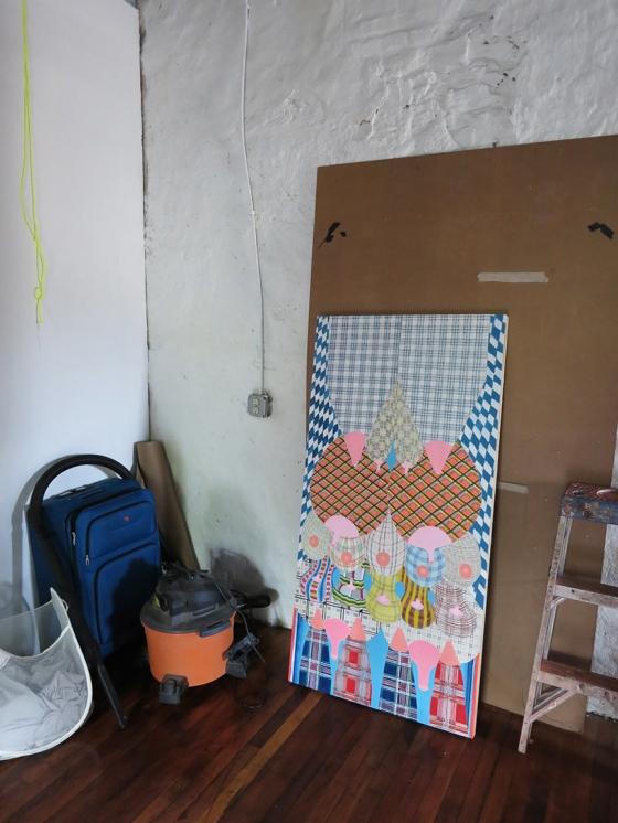 studiocorner2