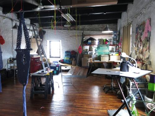 studioviewH2