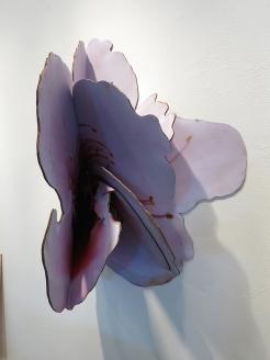 flower2.5