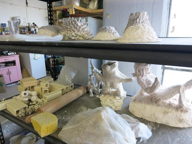 ceramicsshelf
