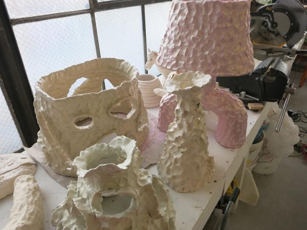 claydetails