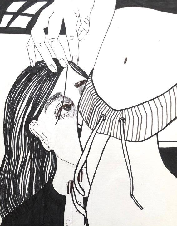 drawing_2
