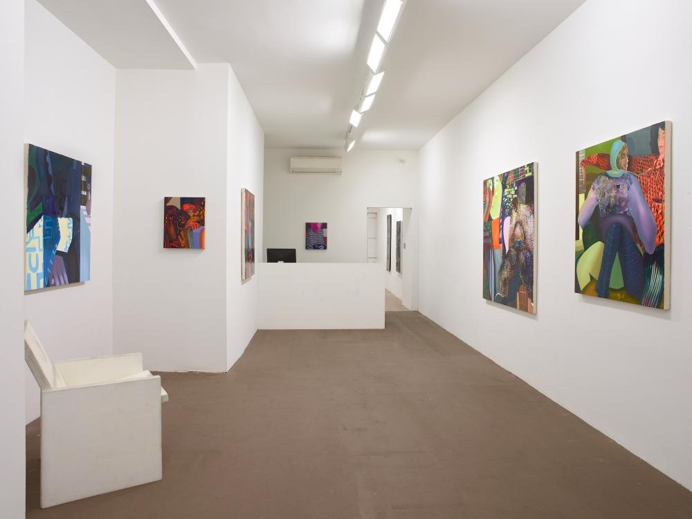 exhibition_image