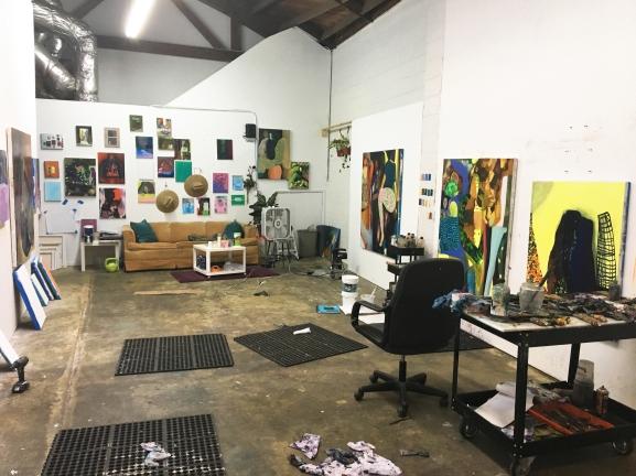 LA_Studio_2
