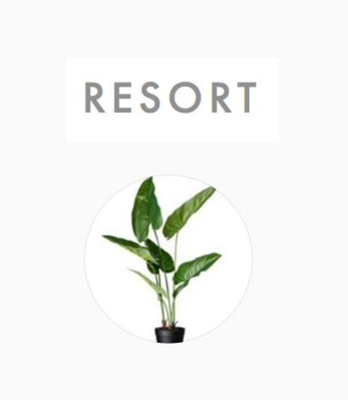 resortlogo